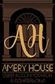 Amery House logo